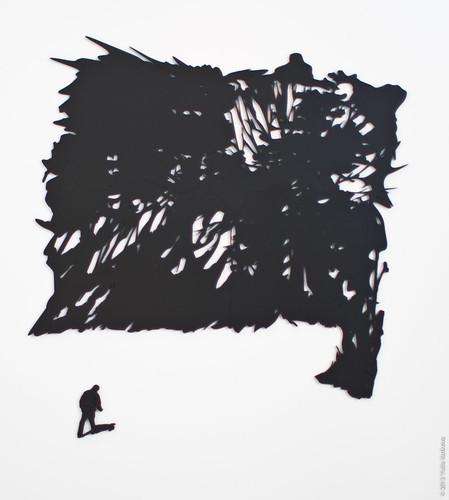 Natalia Revilla - Pabellon 04 Arte Contemporaneo - ART Lima