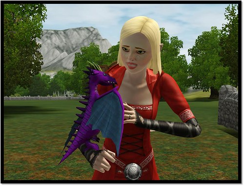 1_TS3_TheSimsStore_DragonValley_purple