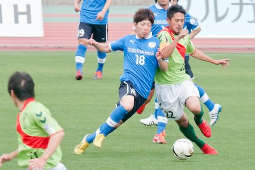 2013.05.19 東海リーグ第2節 vsアスルクラロ沼津-3774