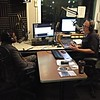 tic and Jewne talk about dating sites on CKCU Wednesday Special Blend.