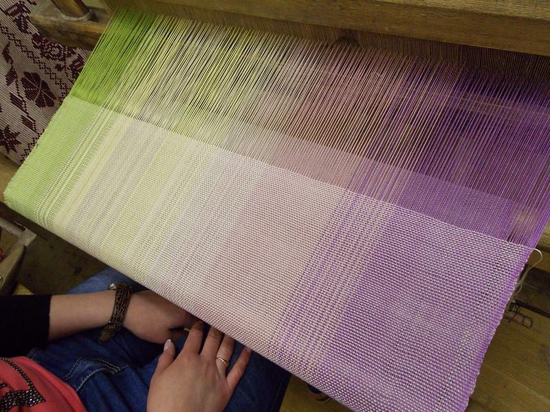 Lemonlooms - слинги ручного ткачества DSCN0945