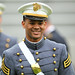 USMA Graduation 2013 991 by danny wild