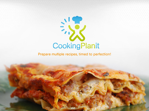 Cooking Planit