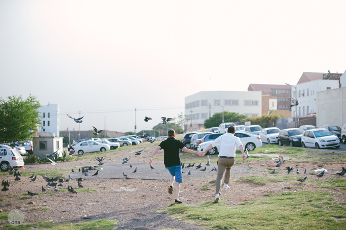 Thomas-and-Dag-engagement-shoot-Cape-Town-South-Africa-shot-by-dna-photographers-96