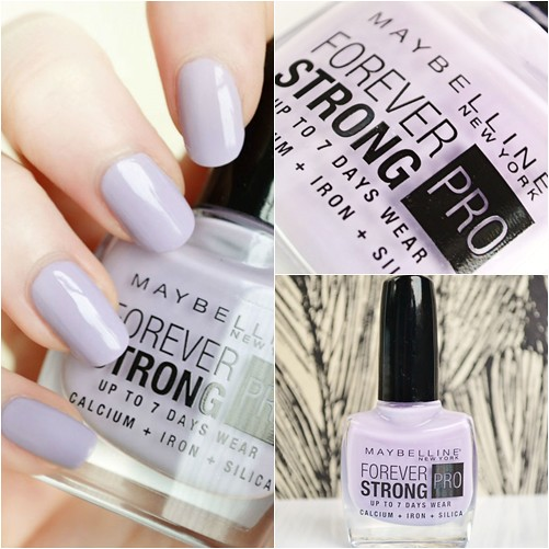 Maybelline-Forever-Strong-Lilac-Charm