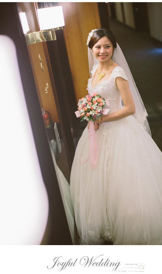婚攝 小朱爸 IMG_00141
