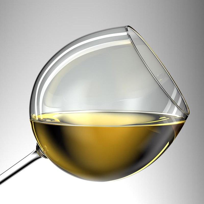 Pic - WIne Glass