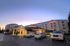 IMG_0002_4 Hilton Garden Inn HDR