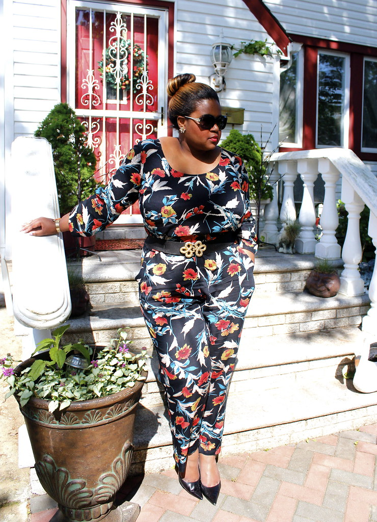 spring-floral-jumpsuit-for-summer