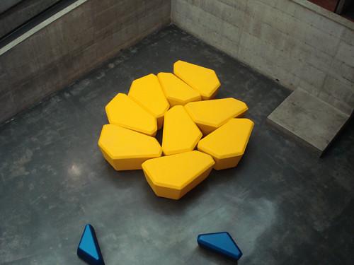 Berkeley Art Museum _ DSC08760