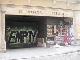2013-02-sevilla-044-library