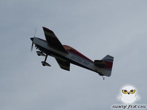Cobertura do 6º Fly Norte -Braço do Norte -SC - Data 14,15 e 16/06/2013 9068877448_94ed7012f6