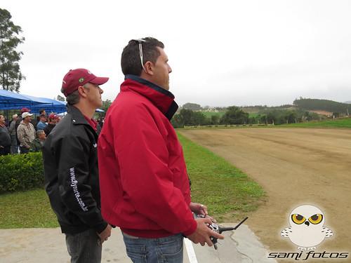 Cobertura do 6º Fly Norte -Braço do Norte -SC - Data 14,15 e 16/06/2013 9072986774_51e8476307