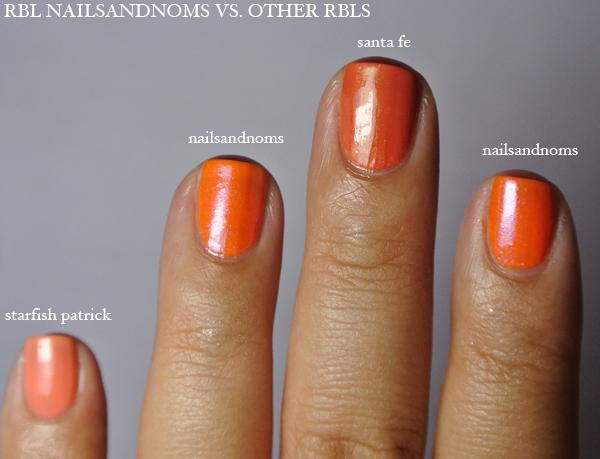 rblblogger-nailsandnoms22