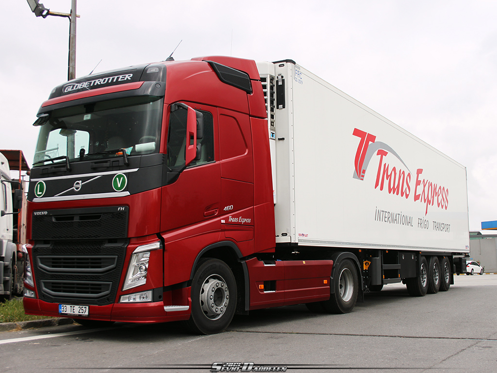 the trucknet uk drivers roundtable  u2022 view topic