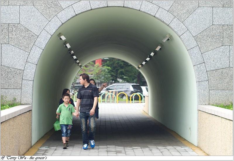 2013-04-18 虎頭山公園-15
