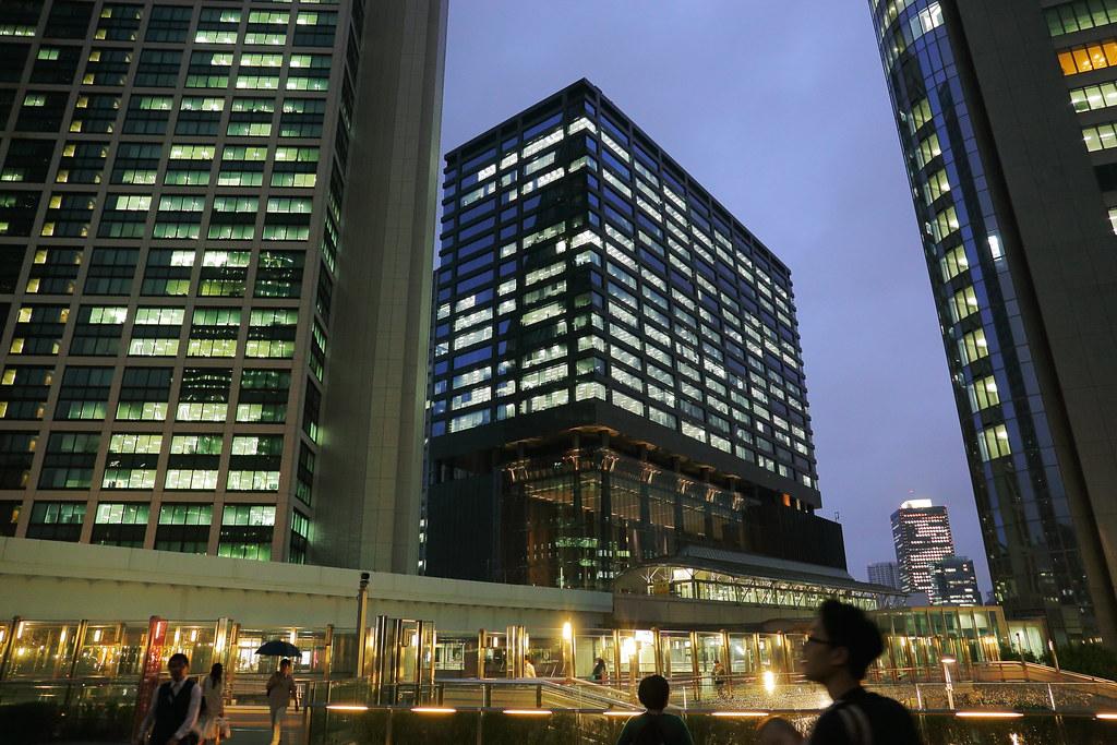 2013 Tokyo_071