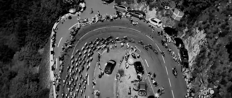 2013-07-03 Tour de France 2013