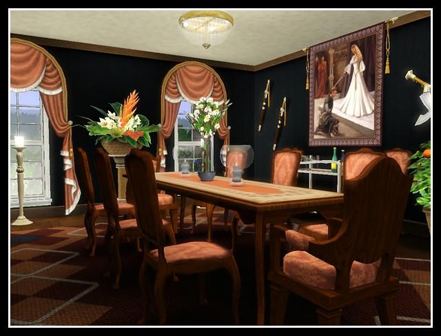 Palomar_Interior_DiningRoom_03