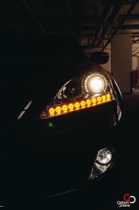 2013 - Hyundai - Centennial-7.jpg