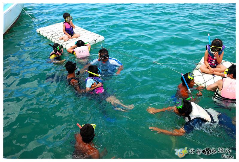 2013歐船長東海休閒漁業_77