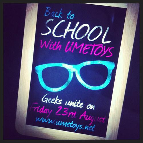 BACK-T-SCHOOL-UME-TOYS-3