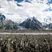 Glacier Highway by Zolashine