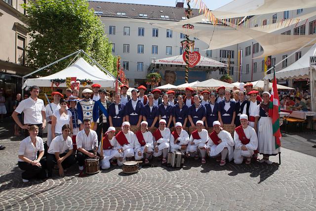 2013-08-03_Villach-Kirchtag_IZ_IMG_1733