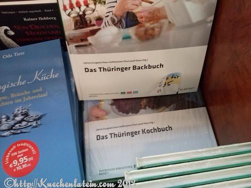 @Thüringer Bibliothek