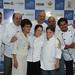 Afecc - Cozinheiros 2013
