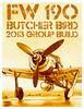 ButcherbirdBadgesmall_zps1d50c6bb
