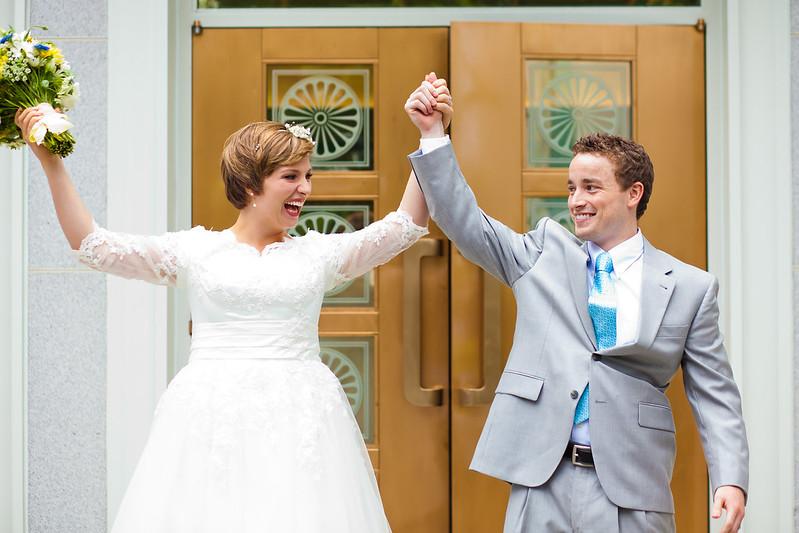 Caitie Graves Wedding Favorites-6