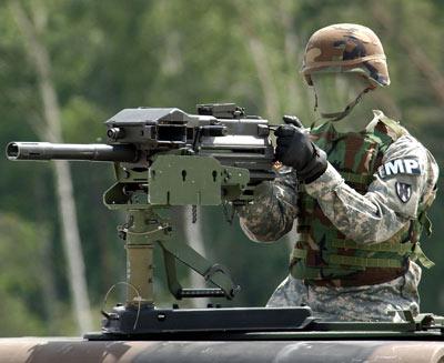 soldat-pulemet