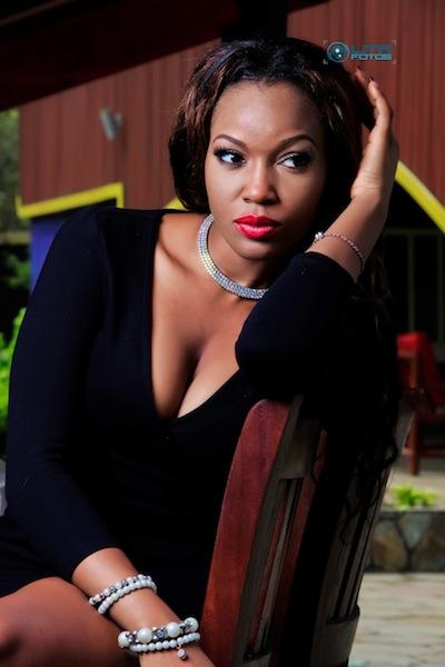 Jessica Naa Nuerkie Larnyoh (3)