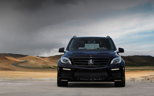 2013-TopCar-Mercedes-Benz-ML-63-AMG-Inferno-Black-5-1280x800