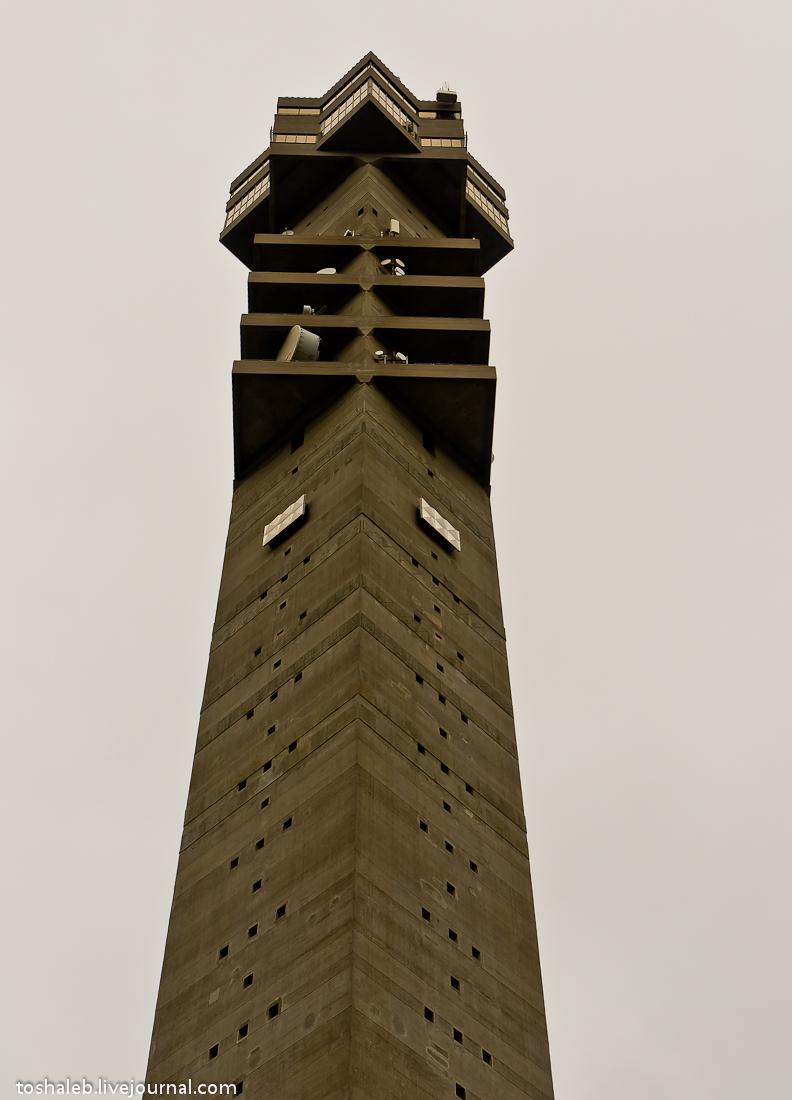 Stockholm_Tower-1