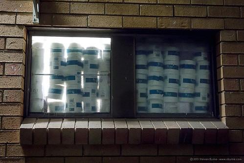 urban night australia nsw lismore backalleygallery rx100