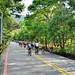 20130915陽明山單車節16