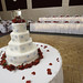 MSU Union Weddings
