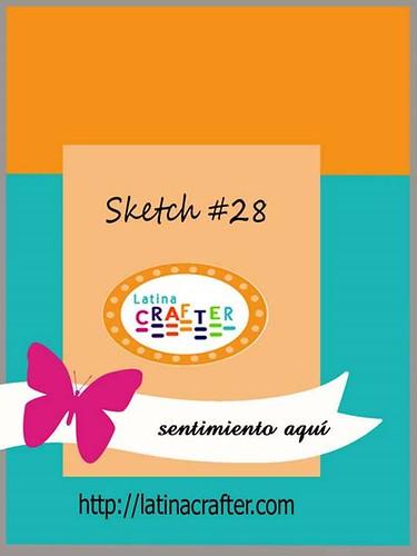Sketch#28