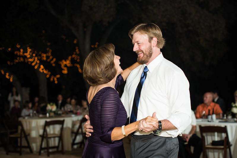 Lisa and Dawson Wedding-0062