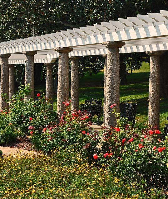 Italian Garden (5)