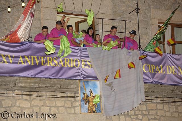 San Miguel 025