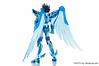 [Imagens] Saint Seiya Cloth Myth - Seiya Kamui 10th Anniversary Edition 10064685985_f2d4d3da15_t