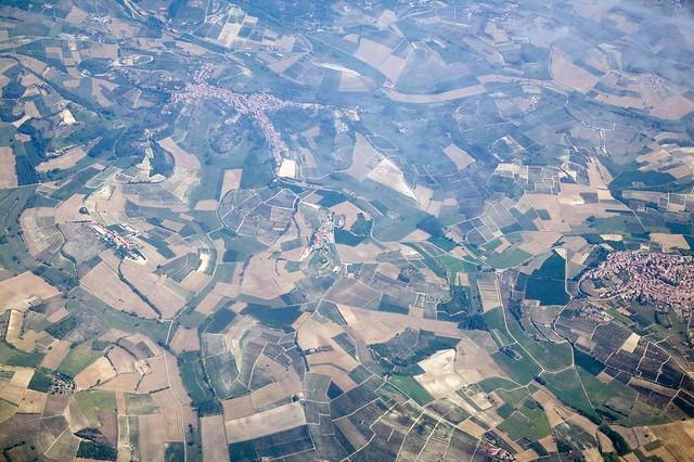 413T1990_italian_patchwork