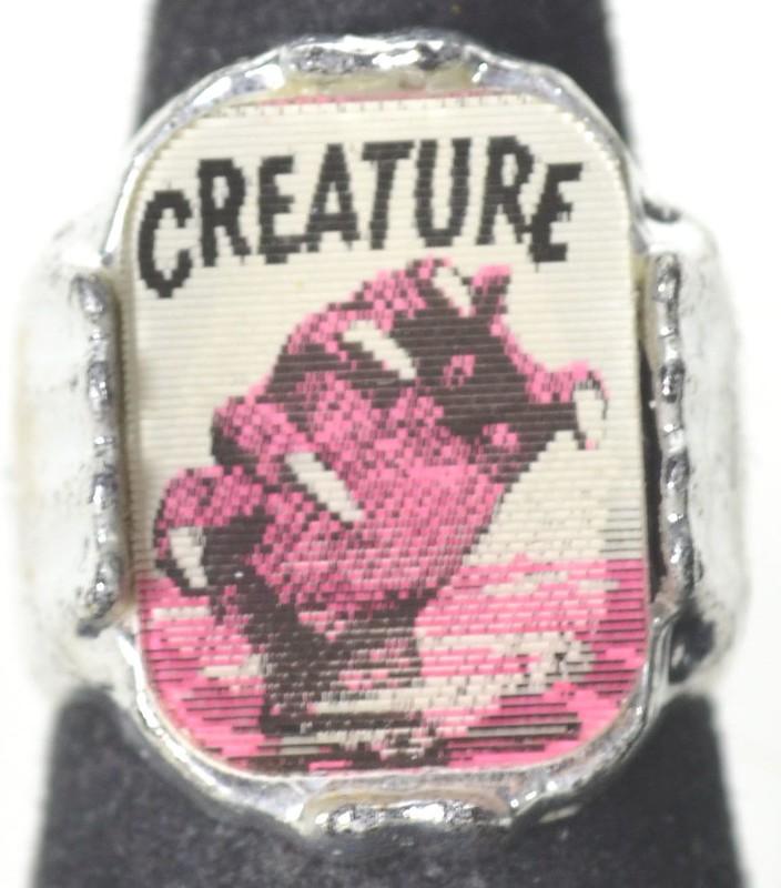 creature_flicker2