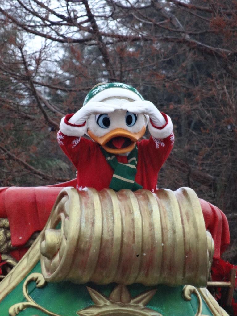 Un séjour pour la Noël à Disneyland et au Royaume d'Arendelle.... - Page 6 13899926484_e72909c274_b