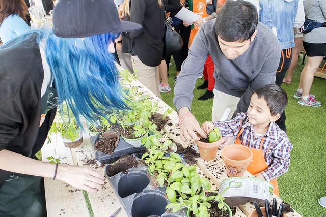 nyc garden party_15