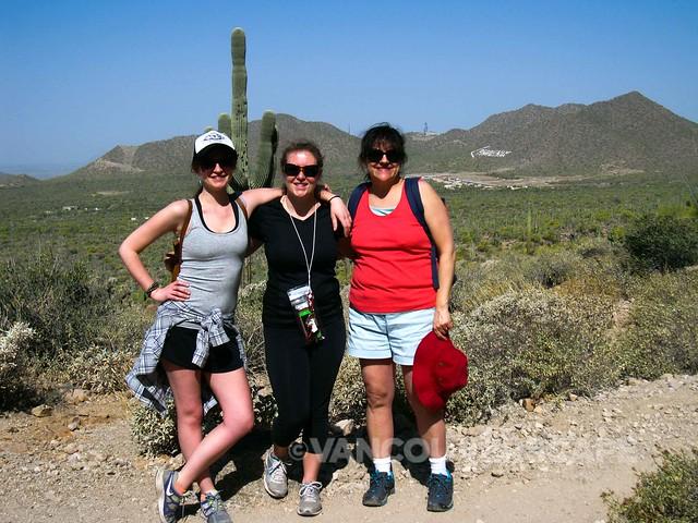 Arizona Desert Adventures-3