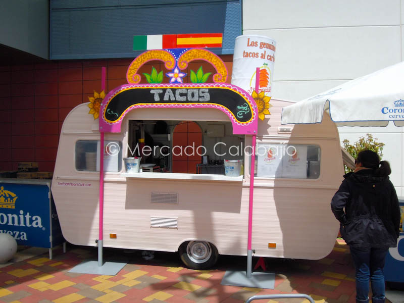 STREET FOOD TRES AGUAS-21